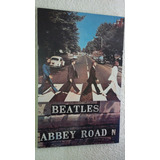 Posters Beatles (3 Posters)