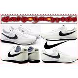 Tenis Nike 100% Originales Cero Replicas Zapatillas adidas