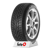 Pneu Fate Aro 14 - 185/65r14 - Ar-550 Advance - 86h