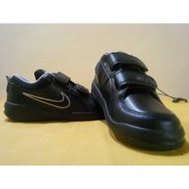 Vendo Zapatos Nike 100%original.
