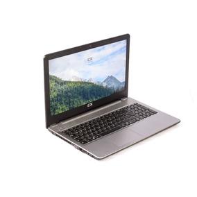 Nb Cx 15.6 Intel I5+1t+8g+dvdrw+vga 01