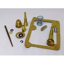 Kit Reparo Carburador Tdr 180 Dt 180 Toork Tk