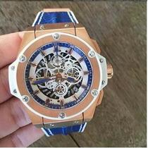 Relógio Miami Edição Limitada Cx 48mm
