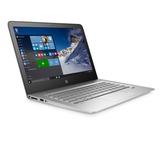 Laptop Hp Envy 13d003la Ci5 4 Gb 256 Ssd Led 13 Win 10