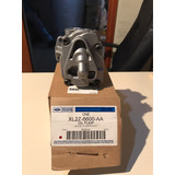 Bomba De Aceite 2v Explorer Y Ranger Motor 4.0 Xl2z-6600-aa