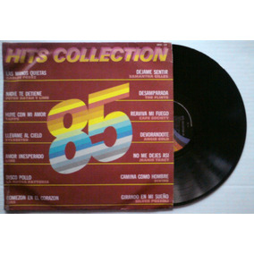 Hits Collection
