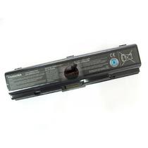 Bateria Laptop Toshiba L305d-sp6805r Ta3533lh V000131200