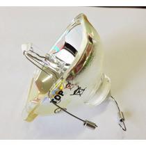 Lampada Datashow Epson S1 S3 S4 S5 S6 S7 S8 S9 S10 S12