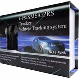 Gps Tracker Original Para Autos