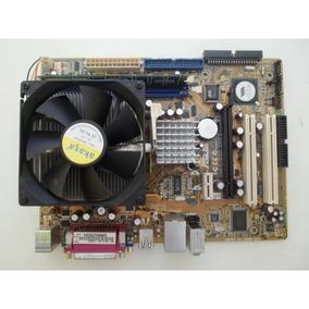 K8V-VM motherboard audio driver for windows 7