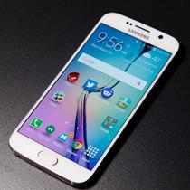 Celular Ztc Galaxy S6 Barato Tela 5.1 Wifi 8gb Air Gesture