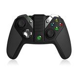 Controlador Inalámbrico De Juegos Gamesir G4 Bluetooth Para