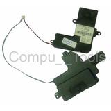 Bocinas Hp Compaq Cq50 G50 Np: 486632-001