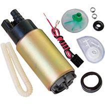 Bomba De Gasolina Elétrica Gm Corsa / Pick Up 1.0/1.6 Mpfi