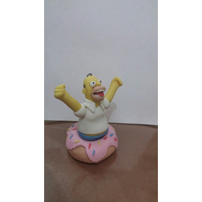 Simpson En Masa Flexible