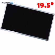 Tela Led Monitor Auo 19.5 M195xtn0.1 (8398)