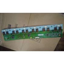 Placa Inverte Lc4245f Para Tv Toshiba