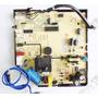 Placa Eletrônica Original* Split Consul Cbv12c Cbv12d