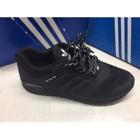 Tenis adidas Zx750, Compra Seguro, Reputacion Al 100%