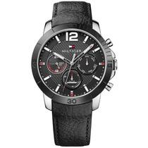 Reloj Tommy Hilfiger 1791268 Sport Multifunción - Nuevo