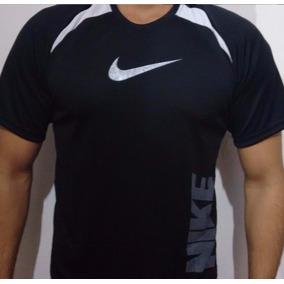 Kit 10 Camisetas Dry Fit Academia - Pronta Entrega!