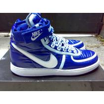 Nike Vandal Rasheed Wallace 9us 26cmlebronjordan
