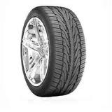 Neumaticos Toyo Tires 295/45 R20 Proxes St2 - Vulcatires