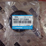 Estopera Diferencial Tranfer Delantero Mazda Bt50 B2600 Orig