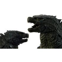 Godzilla Figura Neca Original 18cm 7pulgadas