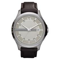 Reloj Armani Exchange Hampton Ax2100 Time Square