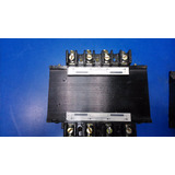 Transformador De Control 500 Va 440-220-110