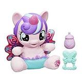 My Little Pony - Bebe Interactivo - Habla - Envío Gratis