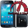 Samsung S4 Mini Preto I9192 Mod Android 6 Kernel Melhorado