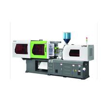 Inyectora Maquina Inyeccion Plastico 88 Ton