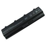 Bateria Cq42 G42-268la G42-270la G42-288la G42-362la 6 Cel