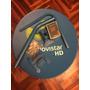 Antena Parabolica Movistar Satelital Completa Original Nuevo