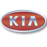 Electro Ventilador Completo (casp) Kia Cerato 09/12
