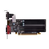 Tarjeta Gráfica Xfx Amd Radeon Hd 5450 1gb Gddr3 Onxfx1pls2