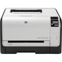 Impresora Hp Laserjet Pro Cp1525nw Color (ce875a)