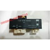Relay Caja Electro Ventilador Vw Bora - Golf