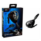 Fone Ouvido Bluetooth Sem Fio Headset Ps3 Playstatios H11