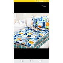 Zipit Beding Edredon Sleeping Bag Para Niños!