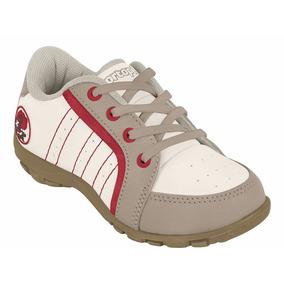 90977c38 Zapatillas De Cuero Chiroque - Calzado Niños en Mercado Libre Perú