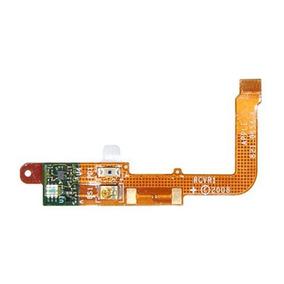 Flex Sensor Proximidad E Iluminosidad Original Iphone 3g 3gs