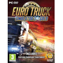 Euro Truck Simulator 2 Gold Bundle Steam Cd Key Pc Original