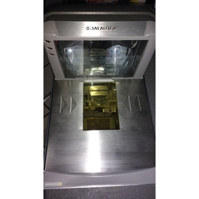 Bascula Scanner Magellan 8500xt Semi-nuevas Envío Gratis