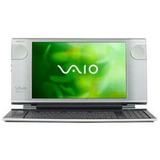 Computadora Sony Vaio Pcv-w200m