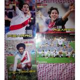 Láminas Fútbol Peruano Bocon Libero Men Alianza No Navarrete
