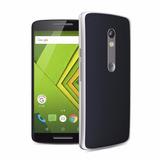 Motorola Moto X Play Xt-1563