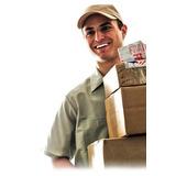 Servicio De Envios Usa A Lima - Compra En Ebay, Amazon